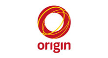 Origin logo