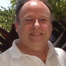 Dr Thomas Tassioulas